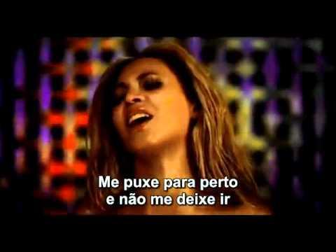 Beyoncé 1+1 (Legendado)