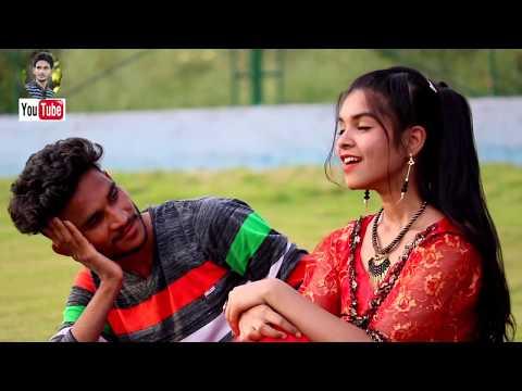 Jodi No1 New Sambalpuri Video (Bhuban) Full HD