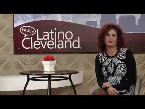 Latino Cleveland on WKYC Episode 46