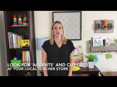 Classroom Management Strategy: Whole Group Reward System