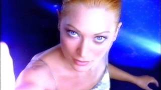 Chopard Wish Commercial 1997