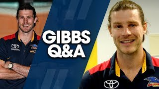 Video Bryce Gibbs Fans Q&A download MP3, 3GP, MP4, WEBM, AVI, FLV November 2017