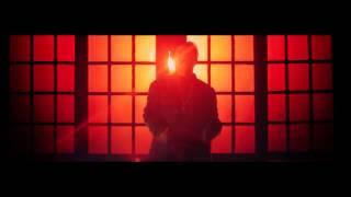 Smugglaz - Panghawakan mo lang (Officail Music Video)