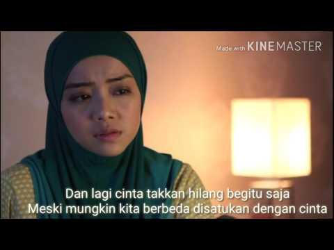 Meh Sandar Pada Aku fanMv (lagu Dan Lagi Cinta - lirik)