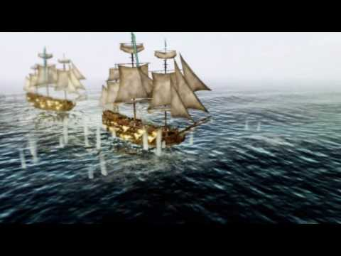 East India Company Release Trailer