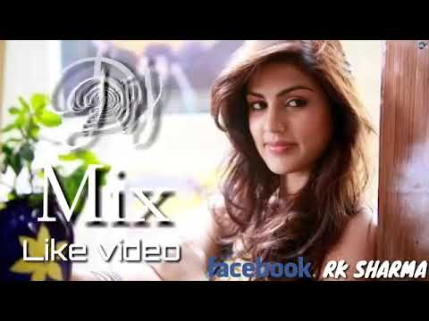 new-bollywood-dj-remix-songs-full-bass-dj-mp3-hindi-mp3-songs