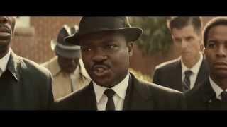 SELMA - 39Join Us39 Clip David Oyelowo as Martin Luther King Oprah Winfrey Tom Wilkinson