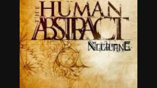 Crossing the Rubicon - The Human Abstract - Lyrics