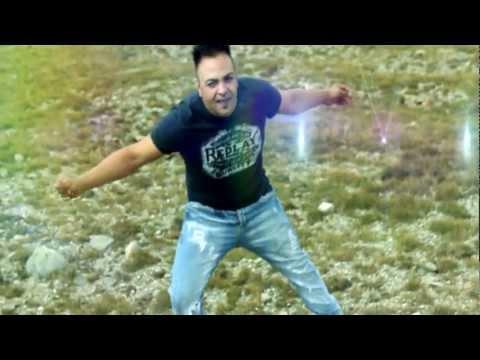 Nicky & Luigi - Un Telefon Am Asteptat (official video)