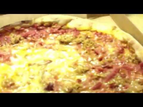 Koikkarin Pizzeria