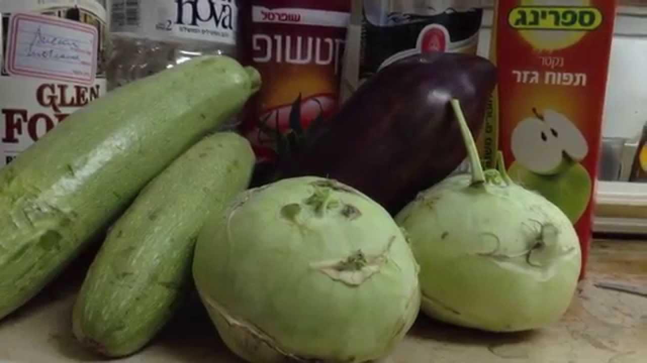 Овощи и мясо на мангале по диете Дюкана,Закрепление.Vegetables and meat on grill,Dukan,Consolidation