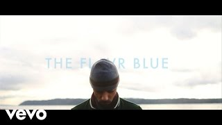The Flavr Blue - Hideaway