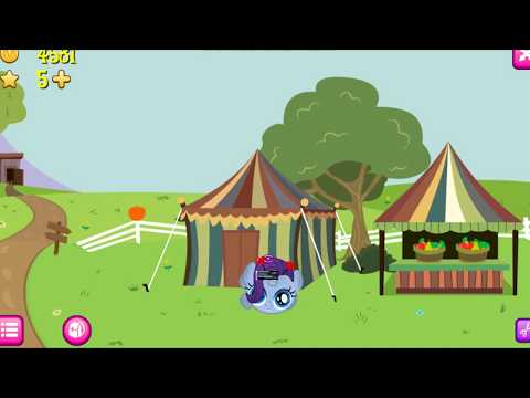 Шиммер и Шайн 1 сезон - смотреть онлайн мультфильм