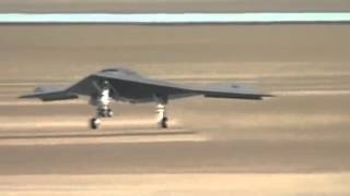 x 47b the future of autonomous aerial warfare