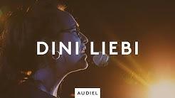 Dini Liebi - AUDIEL - Worship-Night 2019 (live) - Vineyard Bern