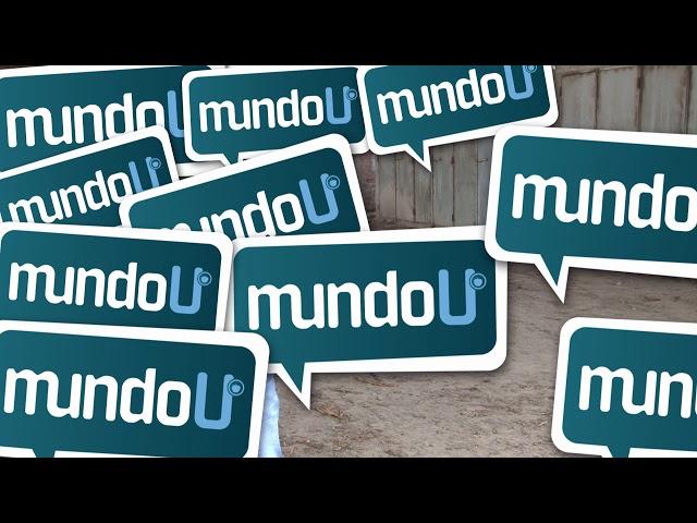 Mundo U  - Universidad Nacional de Jujuy