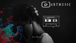Loosu Penne BGM | Art Music