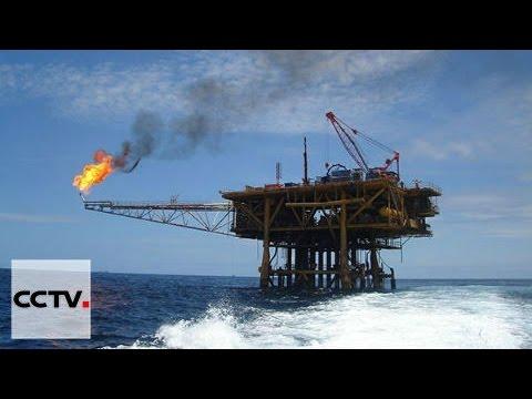 L'Angola surclasse le Nigeria en tant que 1er producteur
