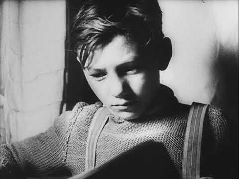 Mein Kind (1955) by Joris Ivens