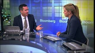 William Hill on what makes top-class investor relations