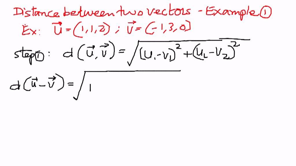 Mechanics  physics  Britannicacom