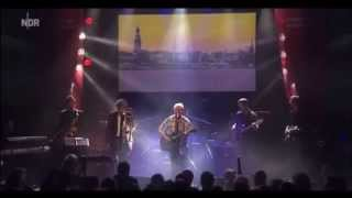 EDDY WINKELMANN - Freddy war schon lange nicht mehr hier.... 2014 live Gruenspan