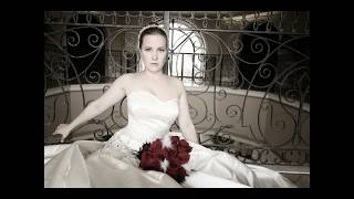 Real Wedding | Turnip Rose Costa Mesa | Manon and John