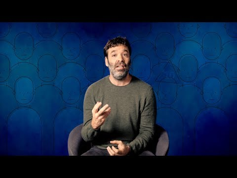 Download Youtube: How can groups make good decisions? | Mariano Sigman and Dan Ariely