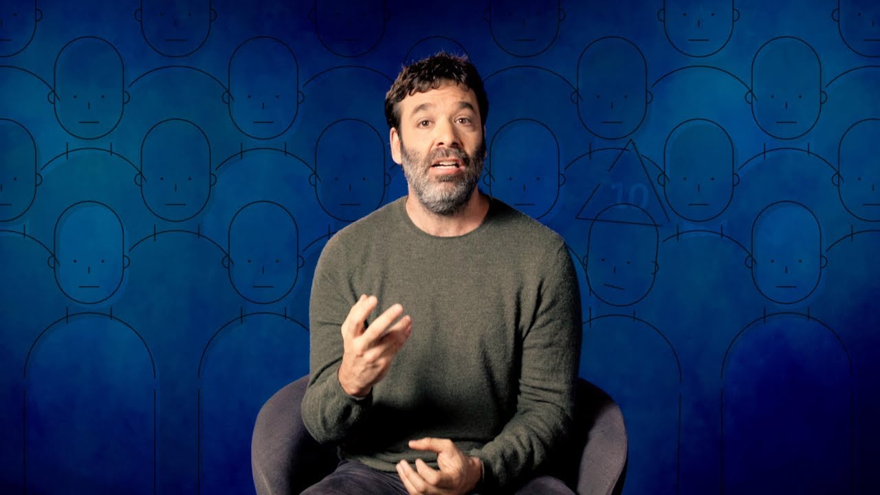 How can groups make good decisions? | Mariano Sigman and Dan Ariely