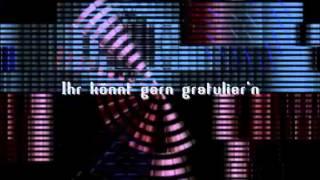 Die Fantastischen Vier - 25 (lyrics)