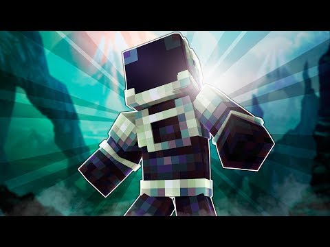 Minecraft | SEARCH FOR AN ALIEN WORLD! (Crazy Craft Madness)