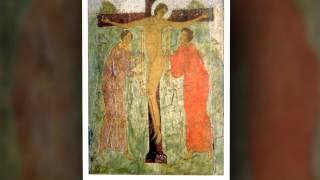Греческое церковное пение