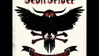 Devil Driver - Pure Sincerity