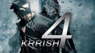 Hrithik Roshan Turning Director For Krrish 4!! | New Bollywood Movies News 2015
