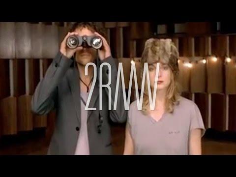 2RAUMWOHNUNG - Wir werden sehen (Official Video)
