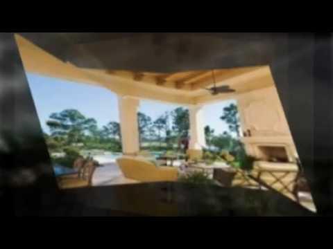 Egret Landing - Ocean Access Home Sites!