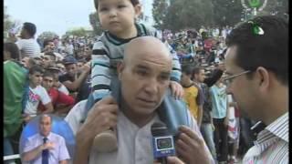 تحضريات المنتخب الليبي و بيع تذاكر المباراة
