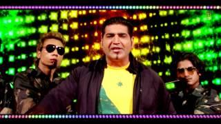 K S Makhan New Song Sheraan Vangu Kharh Jayida | The Celebrations