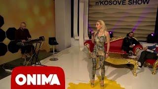 Смотреть клип Aida Doci - Sa Lot Kam Derdhur