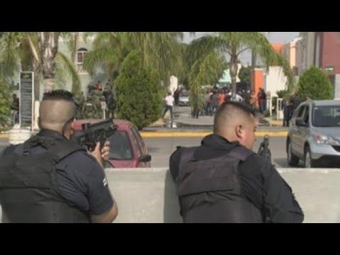 asesinato-de-policía-desata-tiroteo-en-el-oeste-de-méxico