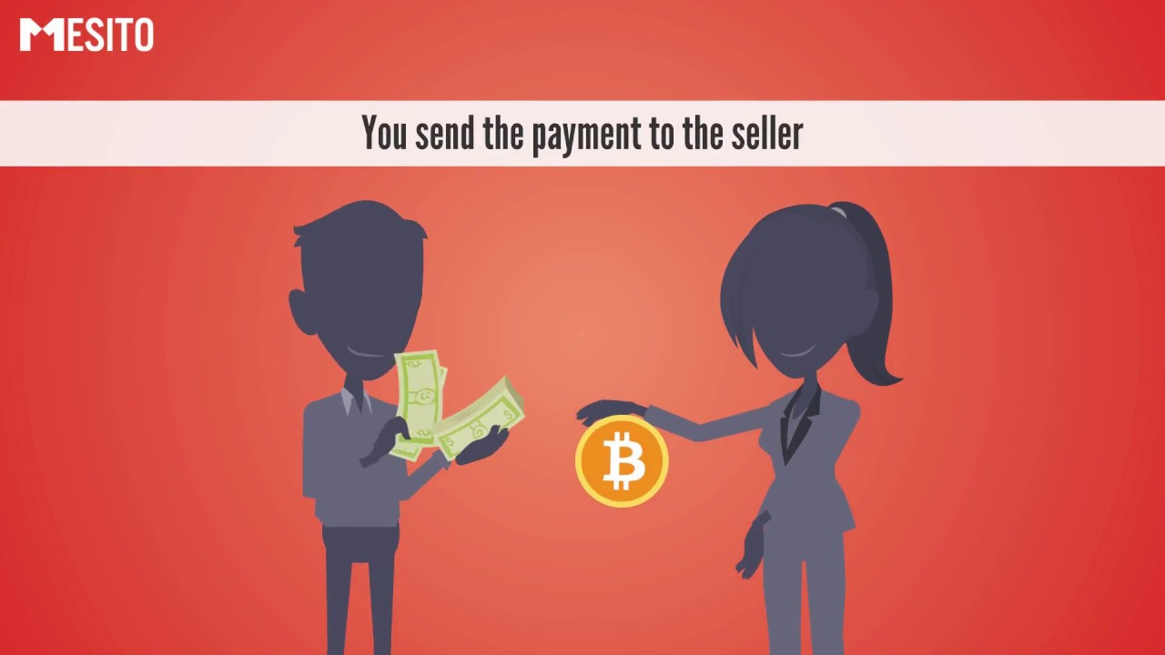 buying cryptocurrency in sgd