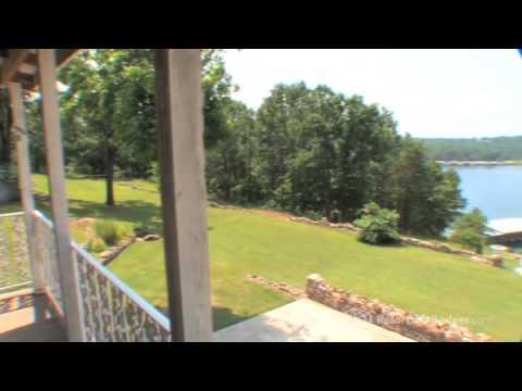 Blue Lady Resort, Gamaliel, Arkansas - Resort Reviews