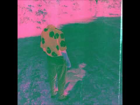 CHOKER - HONEYBLOOM (FULL ALBUM)