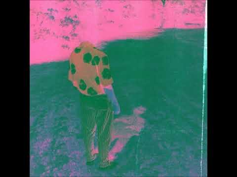 CHOKER - HONEYBLOOM (FULL ALBUM) Mp3