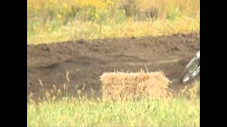 Thunder Ridge MX 2011 Thumbnail
