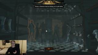 Intro to Path of Exile Racing and a Couple Quick-Start Characters thumbnail
