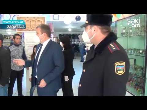 Shamaxida leysan yagishlari fesadlari artirdi from YouTube · Duration:  1 minutes 1 seconds