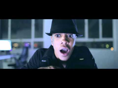Bodyrox ft. Chip & Luciana - Bow Wow Wow (Official Video)