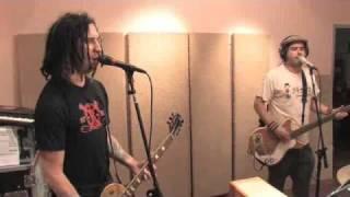 NoFX performing The Quitter (new album 2009)