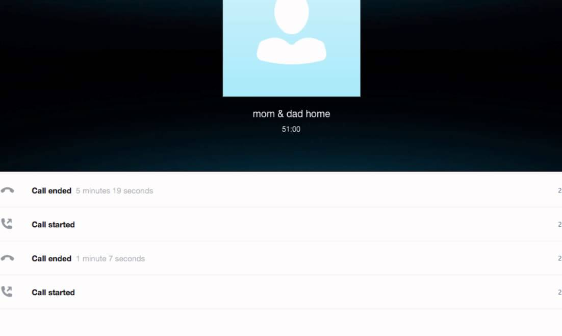 adorable korean mom discovers magic of skype   in record time 3 25 14